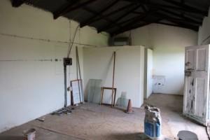 renovatie032015_4