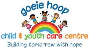 goeie_hoop_logo