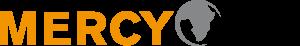 ma_logo_myk_200mm