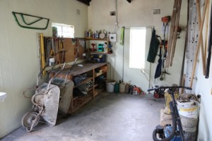 renovatie032015_1
