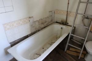 renovatie032015_5